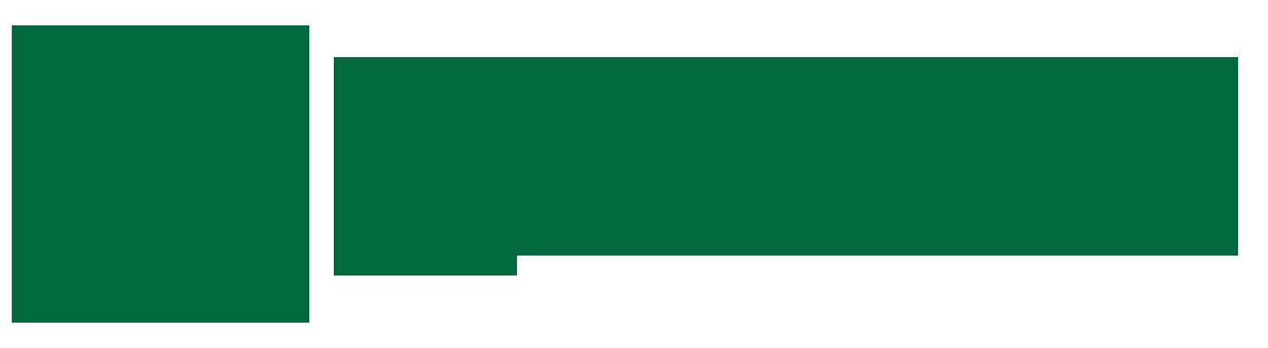 司菊水ゴルフクラブ
